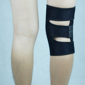Protective & Supportive Knee Pad For Workouts