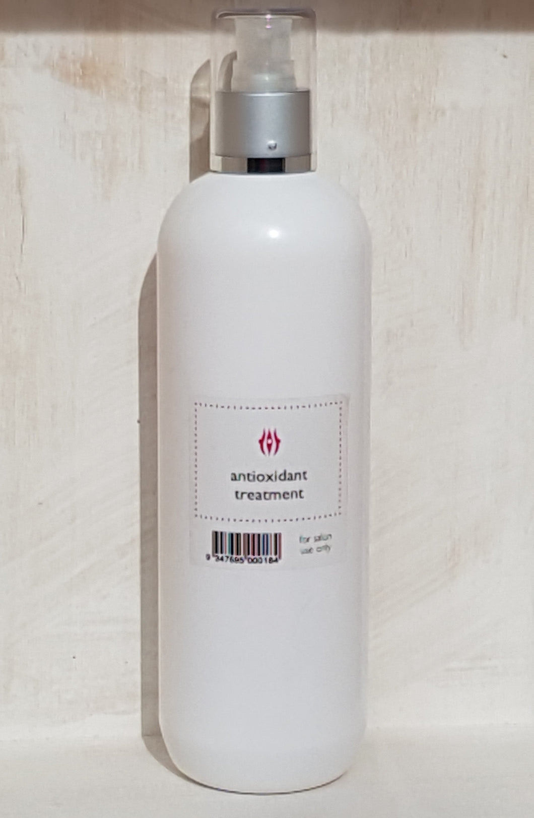 Salon Antioxidant Treatment 500ml