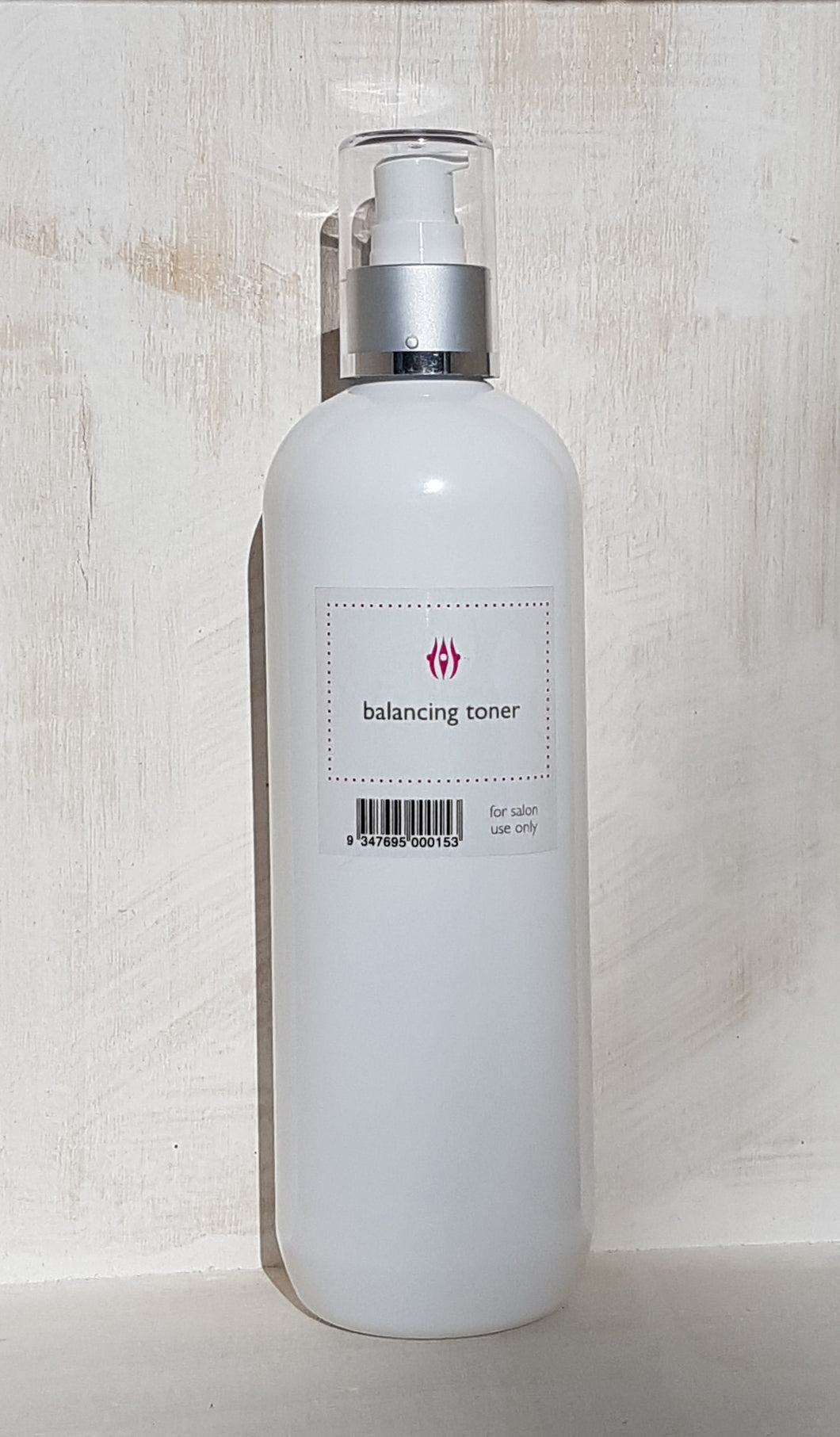 Salon Balancing Toner 500ml
