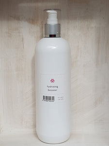 Salon Hydrating Booster 500ml