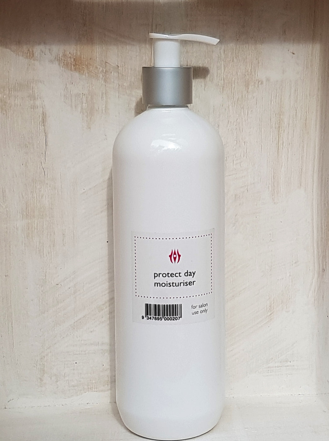 Salon Protective Day Moisturiser 500ml