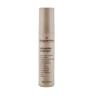 Antioxidant Treatment 70ml