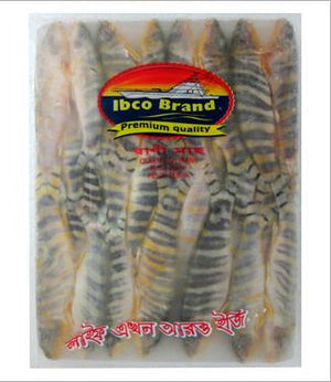 IBCO RANI FISH BLOCK 300G