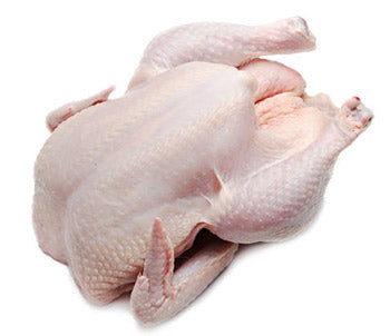 Grocerify Roster Chicken