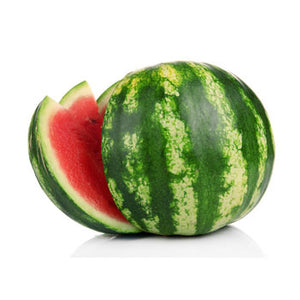 Grocerify Water Mellon Single