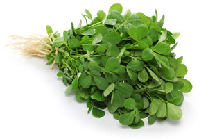 Methi Leaf