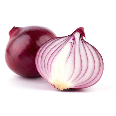 Red Onion 4kg