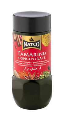 Natco Tamarind (Concentrate) Jar 300g