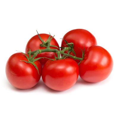 Tomatoes on Vine 600-650g