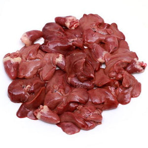 Grocerify Chicken Liver 300g