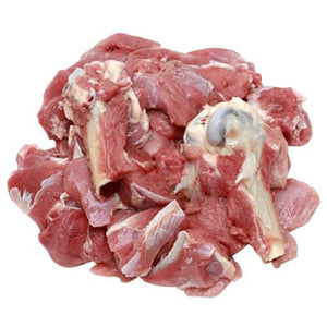 Grocerify Mutton Shoulder (in bone) 1kg