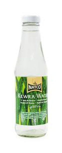 Natco Kewra Water 310ml