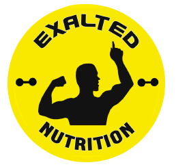 Exalted Nutrition