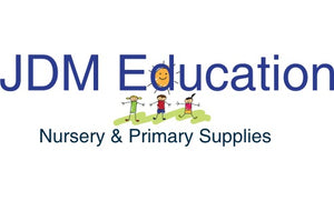 JDM Education supplies for children