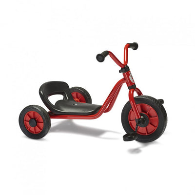 Winther Mini Viking Easy Rider