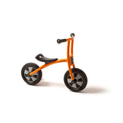 Circleline Runner Bike