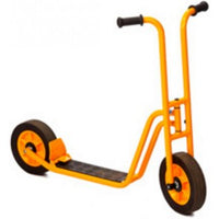 Rabo Maxi Scooter