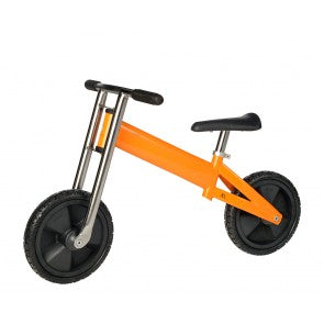 Rabo Zippl Runner Bike Small