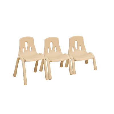 Elegant Set of Chairs pack of 4