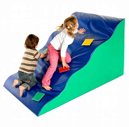 Jump for Joy Frolic Wonder Wave Half