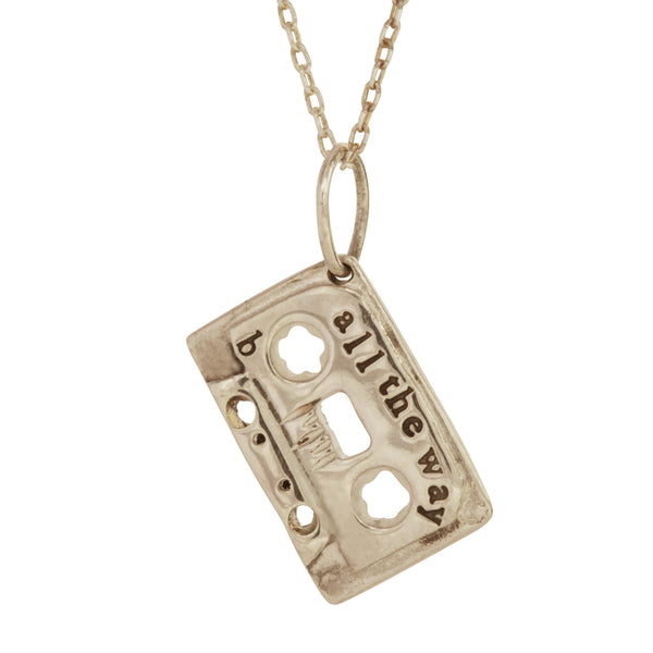 Baby, I Love You - Bsweets Mixtape Charm