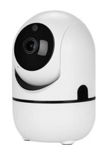 Load image into Gallery viewer, Smart AI Home Security Camera
