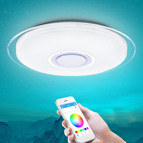 ring nest outdoor monitor smart security surveillance camera speaker light lamp home white cctv bluetooth wifi motion detection detector movement phone track plug socket energy saving eco green