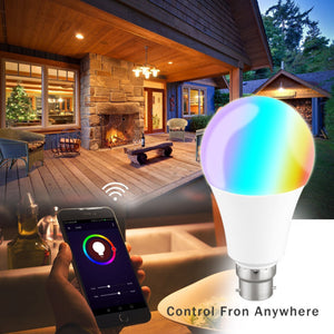 light lamp ring nest outdoor monitor smart security surveillance camera home white cctv bluetooth wifi motion detection detector movement phone track plug socket energy saving eco green