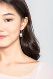 Bubble Tea Earring - Three One Duo