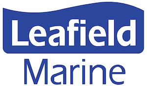 Leafield Marine Approved Distributor