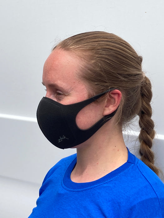 Face Masks - washable and suitable for marine environments