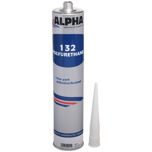 AlphaSeal 132 - 300ml