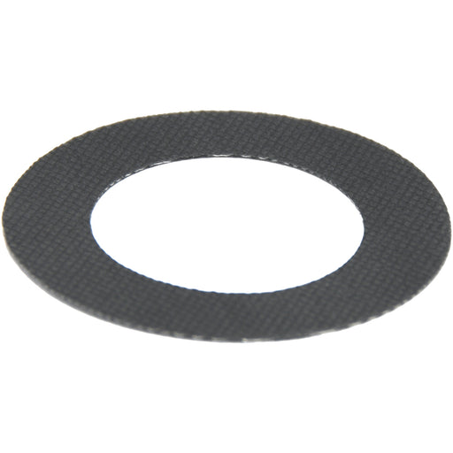 Leafield Marine A7 Valve Sealing Washer