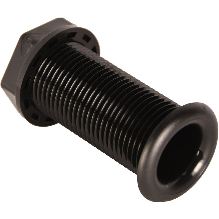 Avon Dinghy RIB Transom Drain Socket - for 22mm Diameter Expanding Drain Plug