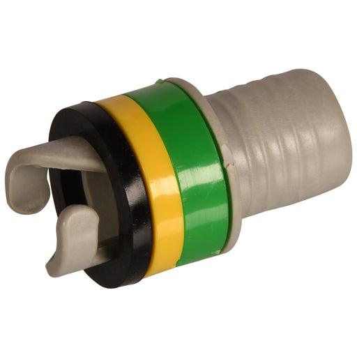 Hose Adaptor for Halkey Roberts, Quicksilver, Honda, Wetline, Zodiac