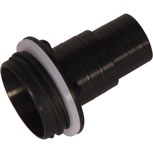 Bravo Inflator Hose Adaptor for Bravo 2000 Type Valves