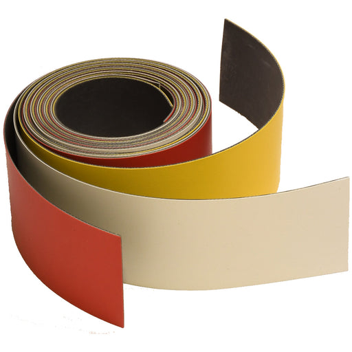 Hypalon Seam Tape for RIBs and Inflatable Boats - 1.45m x 5cm
