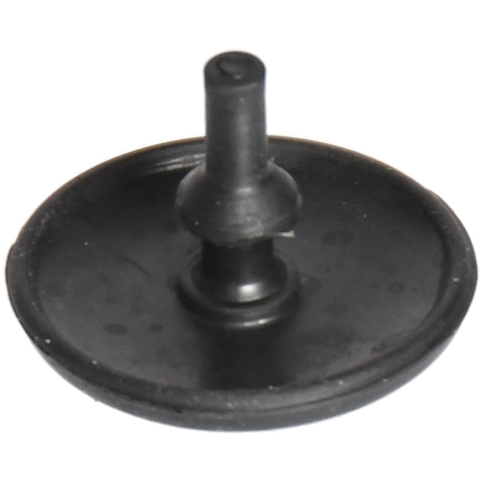 Leafield Marine A8 Inflation / Topping Up Valve replacement Cup Diaphragm