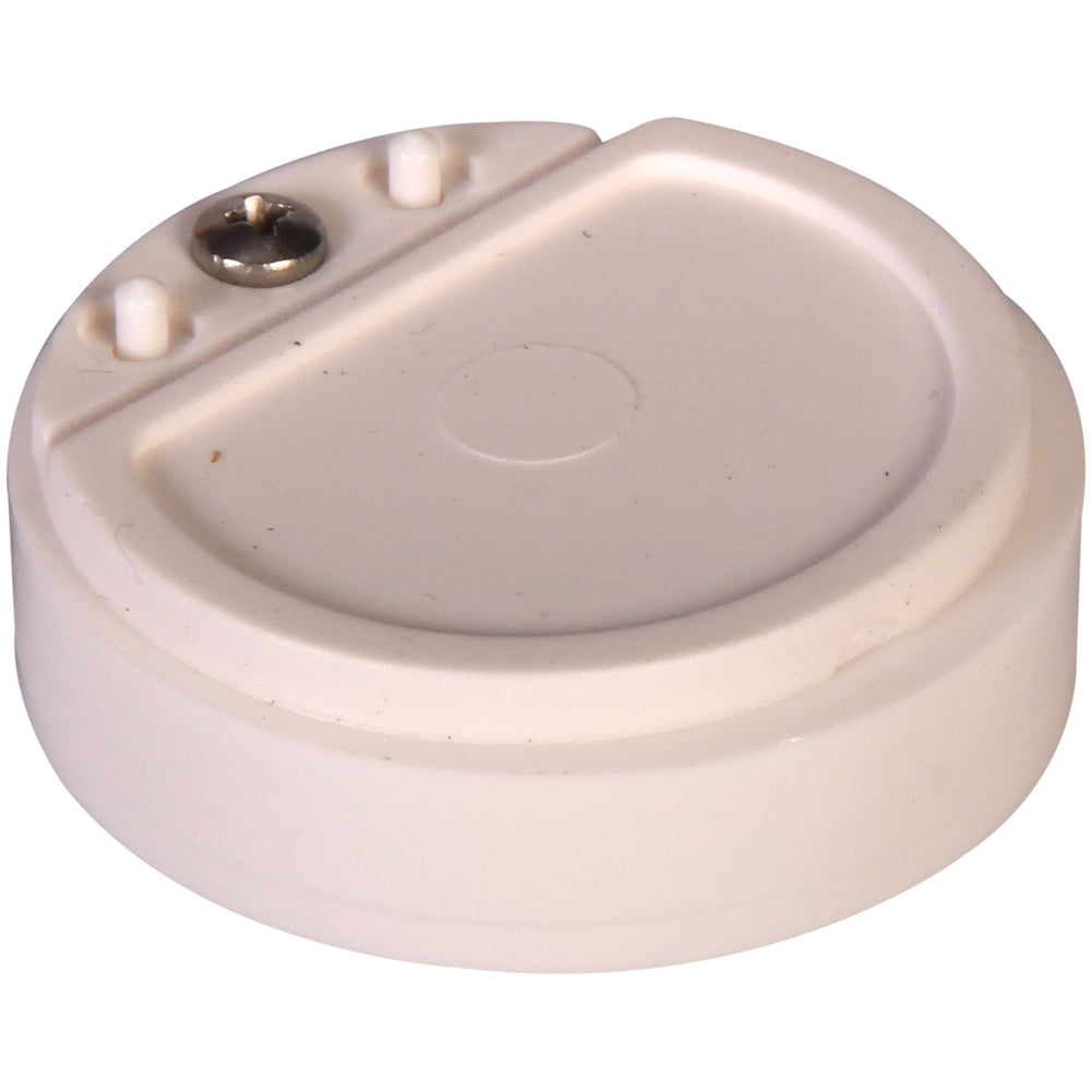 Replacement Diaphragm for 42mm Transom Drain (SKU 1305)