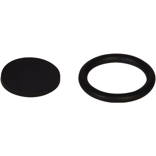 Zodiac Delrin Cap & Core Valve 'O' Ring Seal Kit Z2212 & Z2213