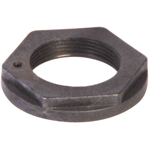 Collar Nut for Zodiac Delrin Valve Base