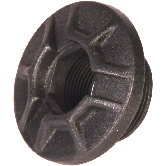 Valve Base for Zodiac Delrin Valve