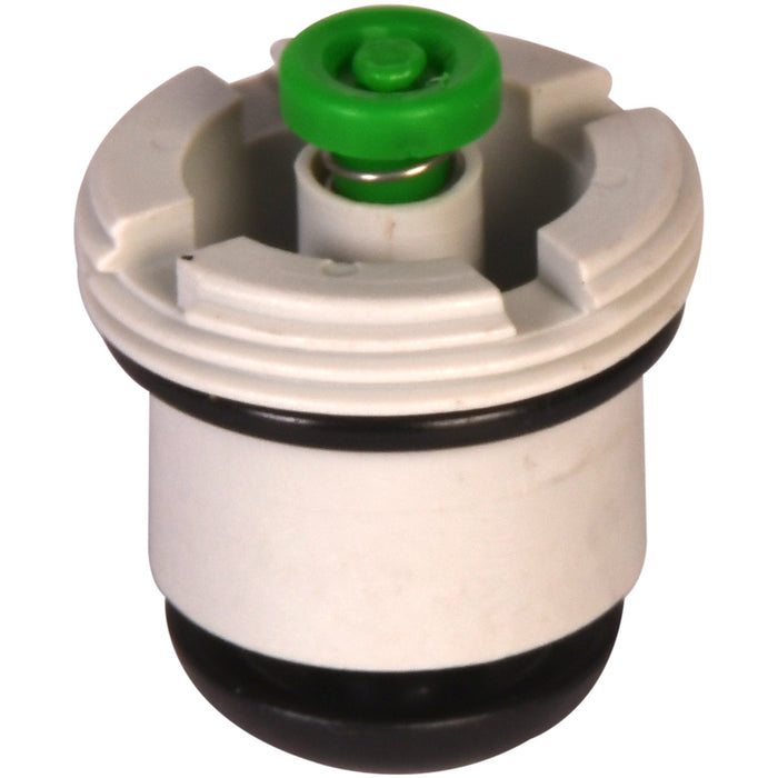 Zodiac Semi-Recessed Valve Insert Diaphragm - 2009 onwards  Z67080