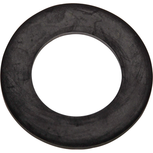 Zodiac Semi-Recessed Valve Body Gasket Z6852