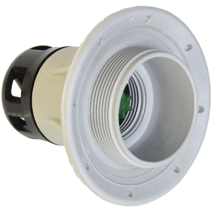Zodiac Semi-Recessed Valve Body Z60053