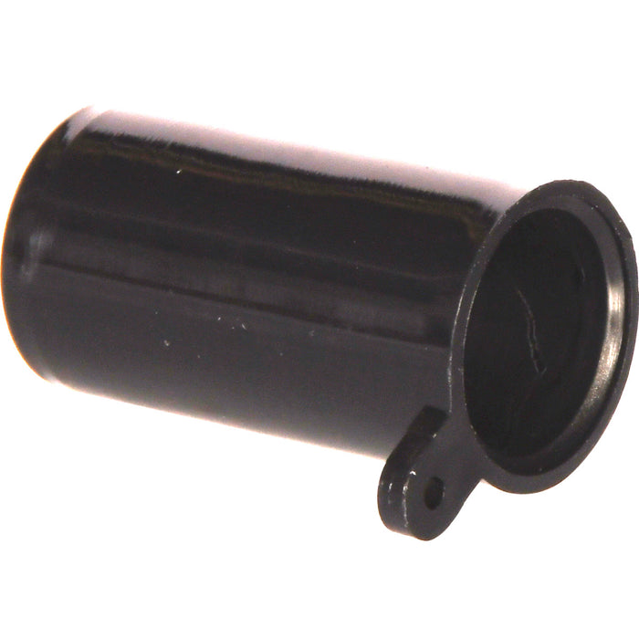 Zodiac Semi Recessed Valve Inflate Adaptor 21mm Z67068