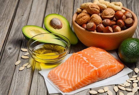 All About the Ketogenic Diet and Its Health Benefits