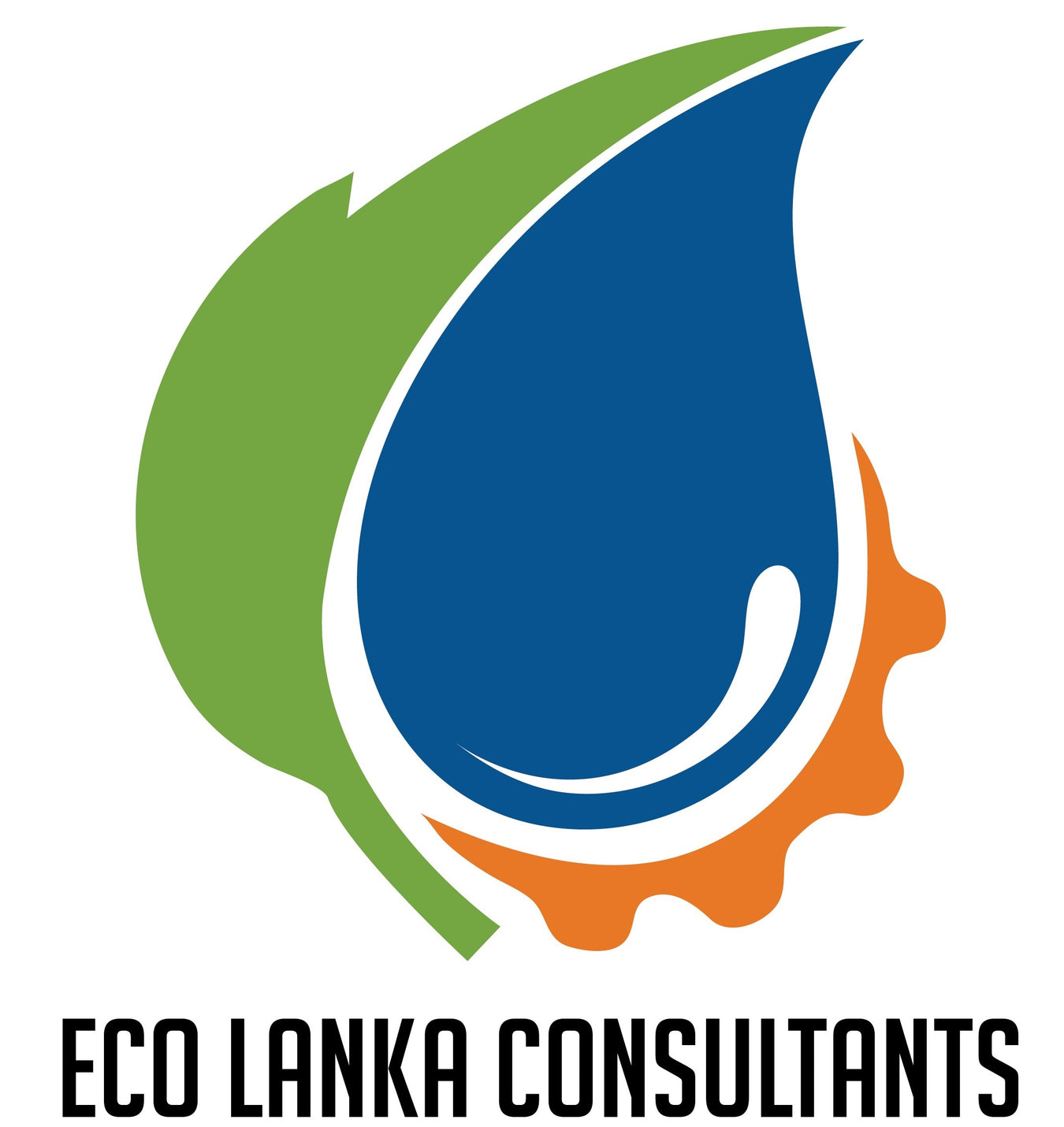 eco lanka consultants, eco friendly products