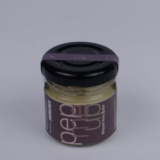 Pep me up - Whipped Body Butter - 20g