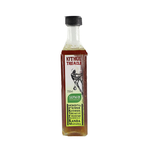 Kithul Treacle - 250ml